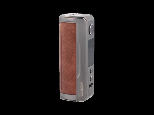 Voopoo - Drag X Plus 100 Watt Mod