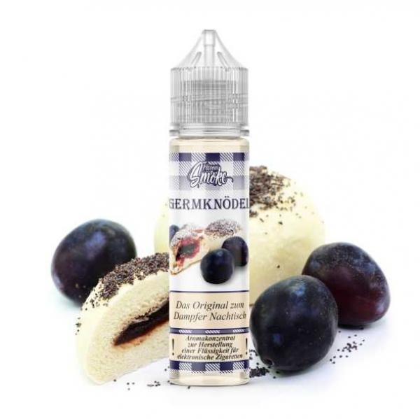 Flavour Smoke - GermKnödel Aroma 20ml