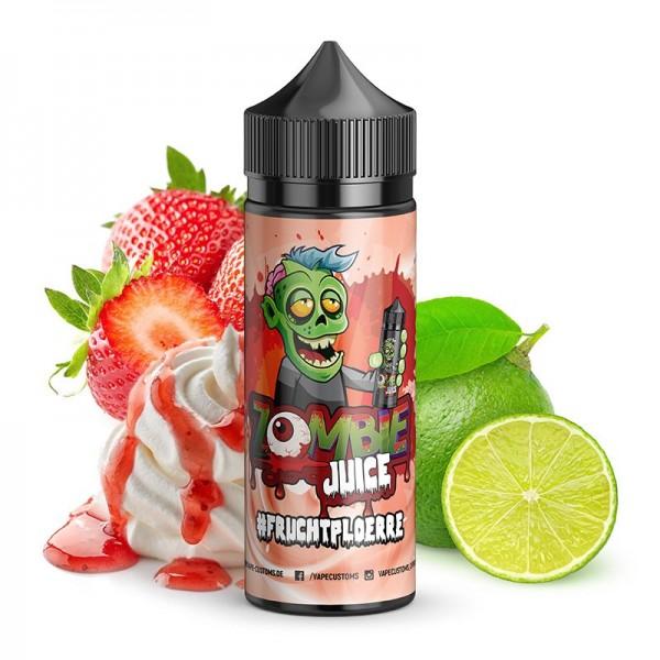 Zombie Juice - #FRUCHTPLOERRE 20ml Aroma