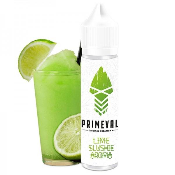 Primeval Lime Slushie Aroma 12ml