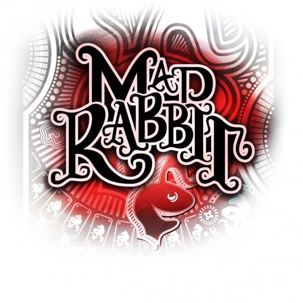 Mad Rabbit - 22ga NiCr80