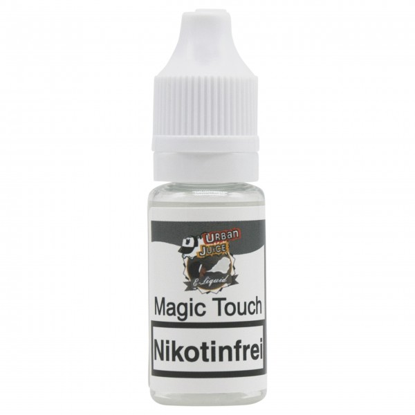 Magic Touch 10ml