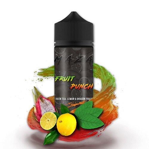 MaZa - Fruit Punch Aroma 20ml