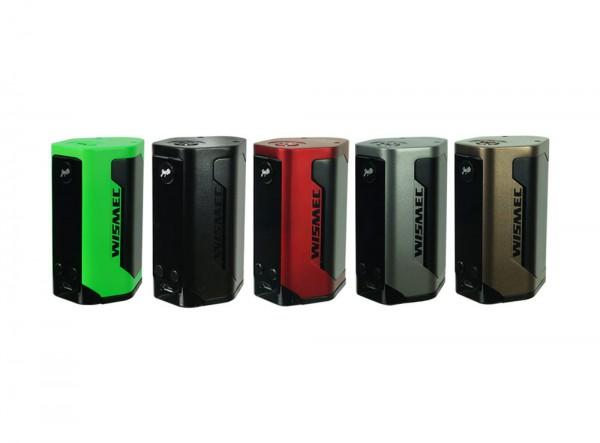 Wismec RX Gen3 300 MOD