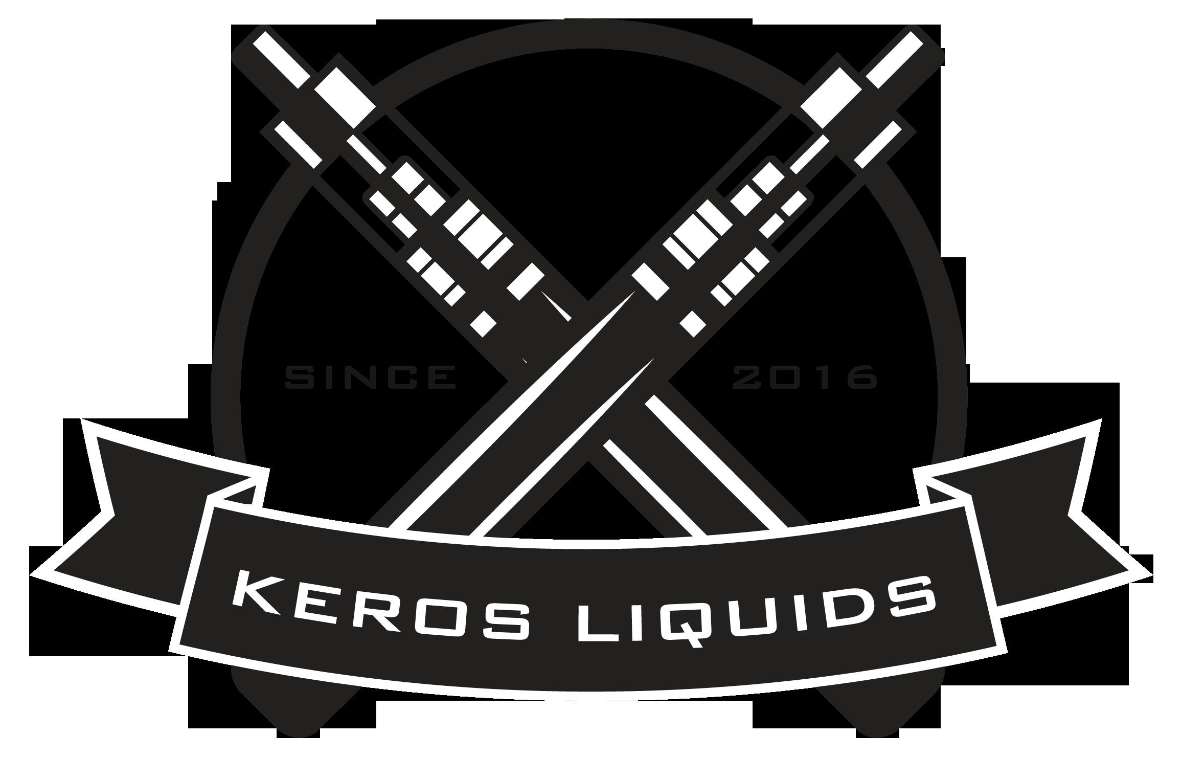 Kerosliquids
