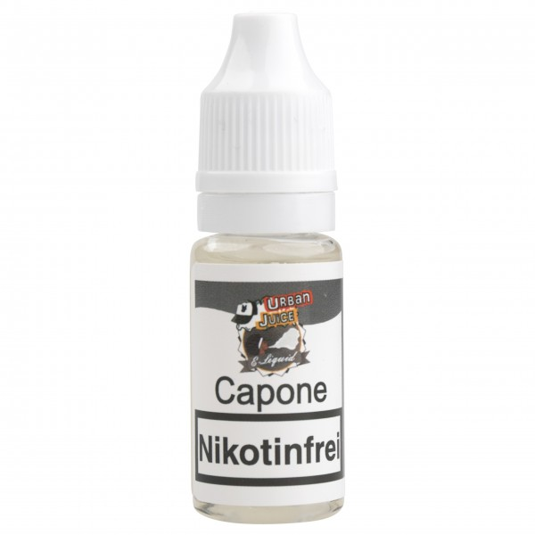 Capone 10ml