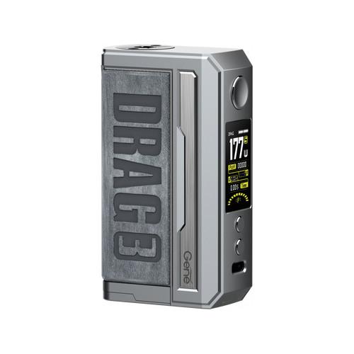 Voopoo - Drag 3 177 Watt Mod