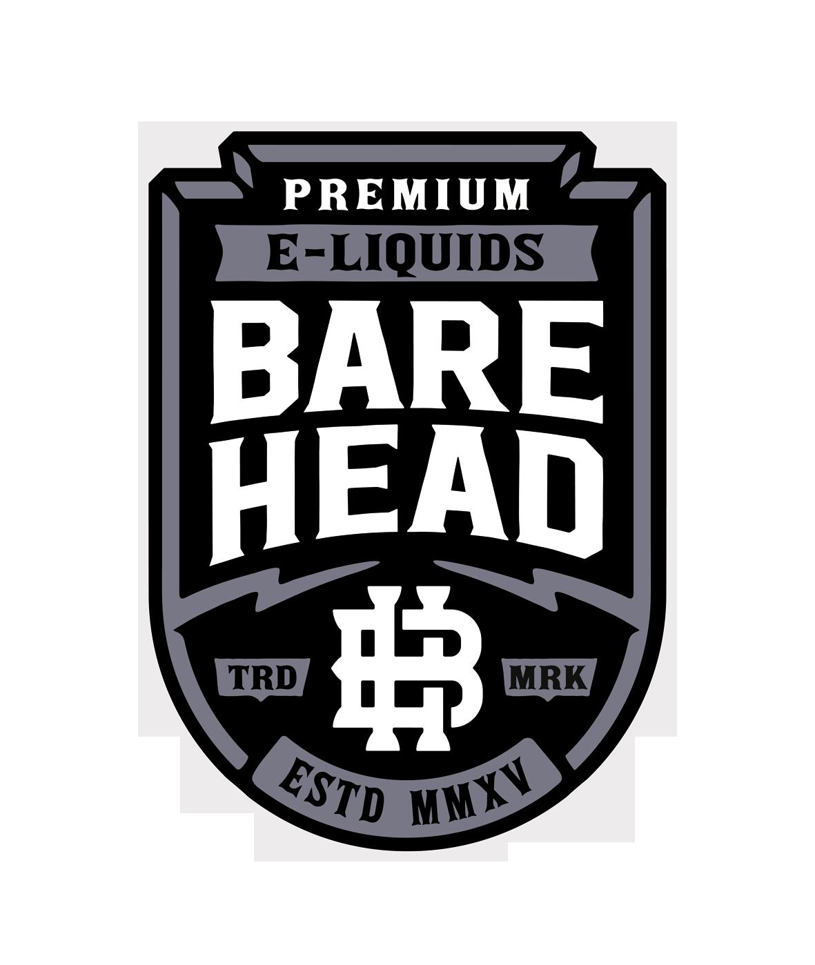 Barehead E-Liquids