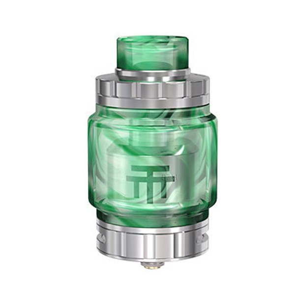 Vandy Vape - Triple 2 RTA