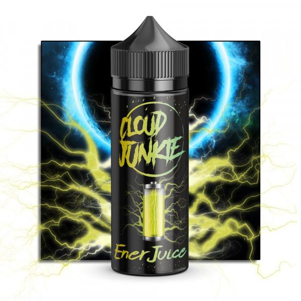 Cloud Junkie - EnerJuice Aroma 30ml