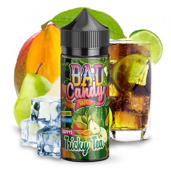 Bad Candy - Tricky Tea Aroma 20ml