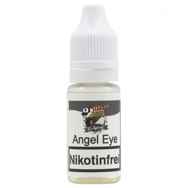 Angel Eye 10ml