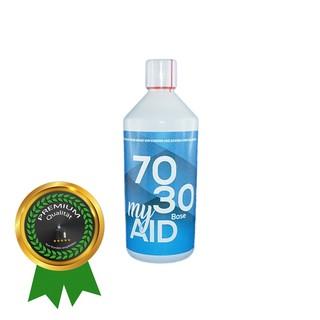 My Aid Base - 70/30 1L