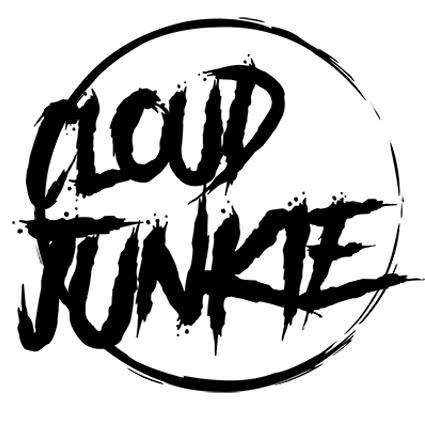 Cloud Junkie