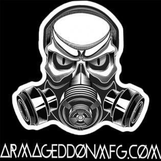 Armageddon MFG