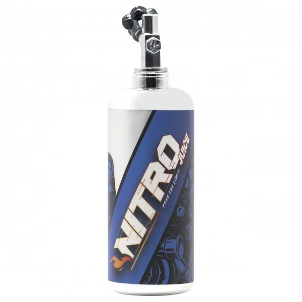 Nitro - Speed Damon 50ml