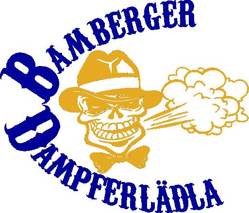 Bamberger Dampferlädle