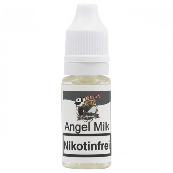 Angel Milk 10ml