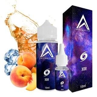 Antimatter - Xor Aroma 10ml