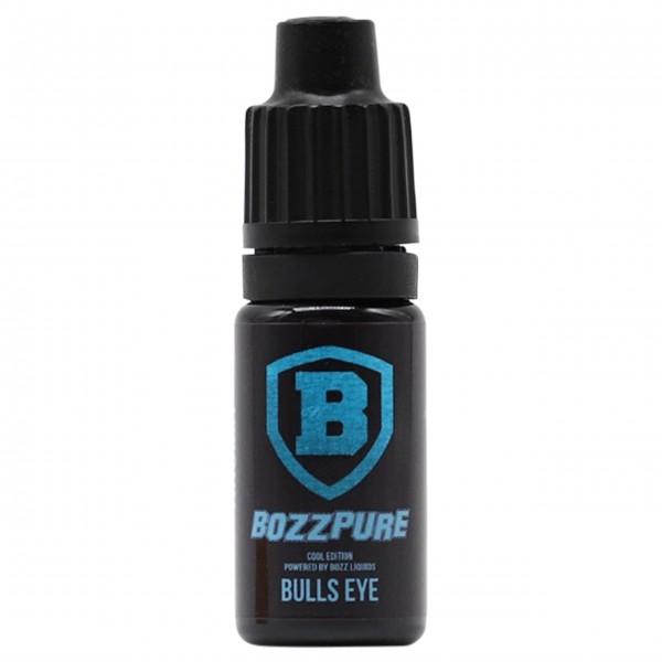 Bozz Pure - Bulls Eye