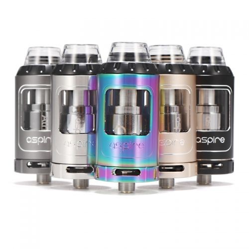 Aspire - Athos 4ml