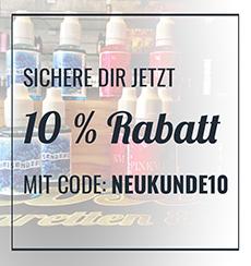 rabatt-10