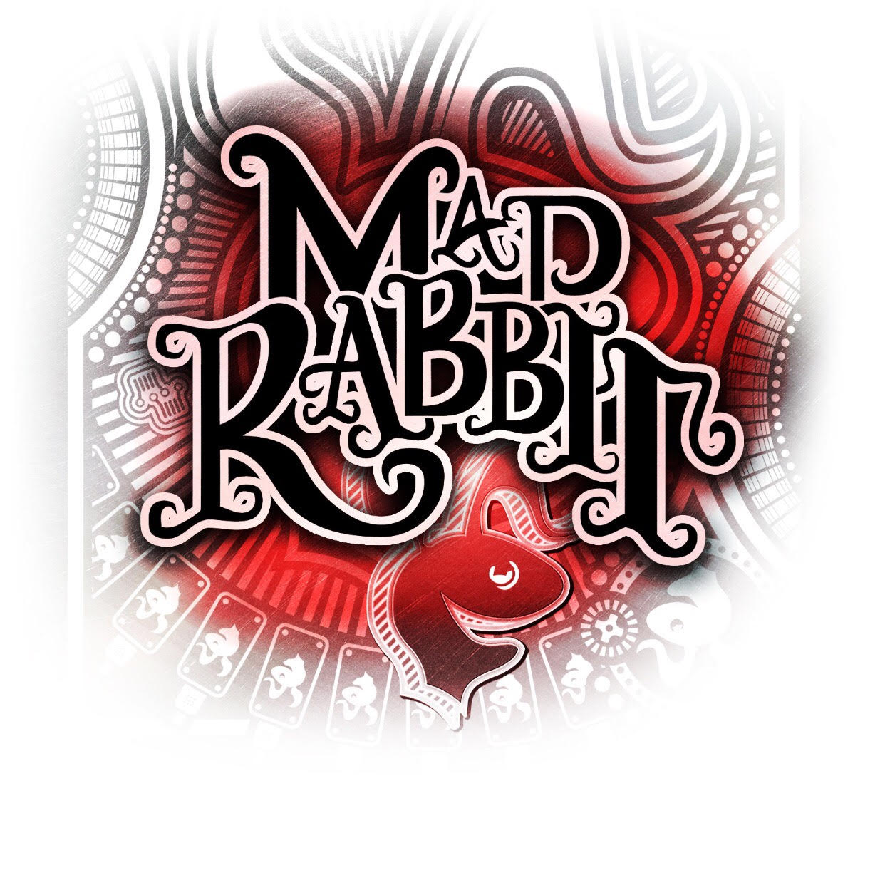 Mad Rabbit ILC