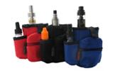 Produkte der Marke Taschen
