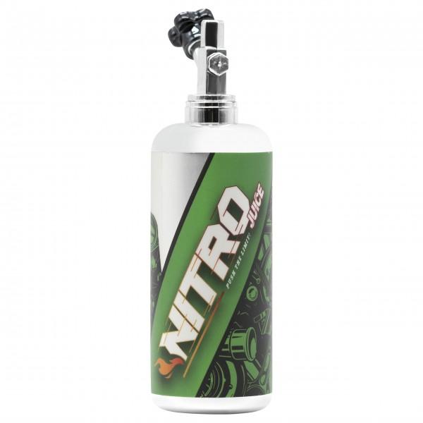 Nitro - Rocket Monster 50ml