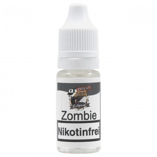Zombie 10ml