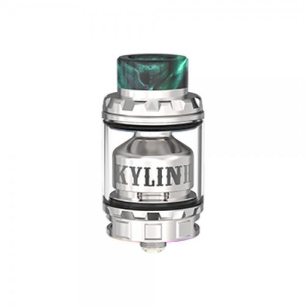 VandyVape - Kylin V2 RTA