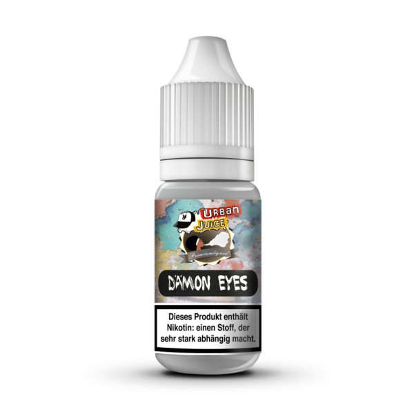 Dämons Eye 10ml