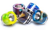 Produkte der Marke Drip Tips / Mundstücke