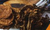 Produkte der Marke Tabak
