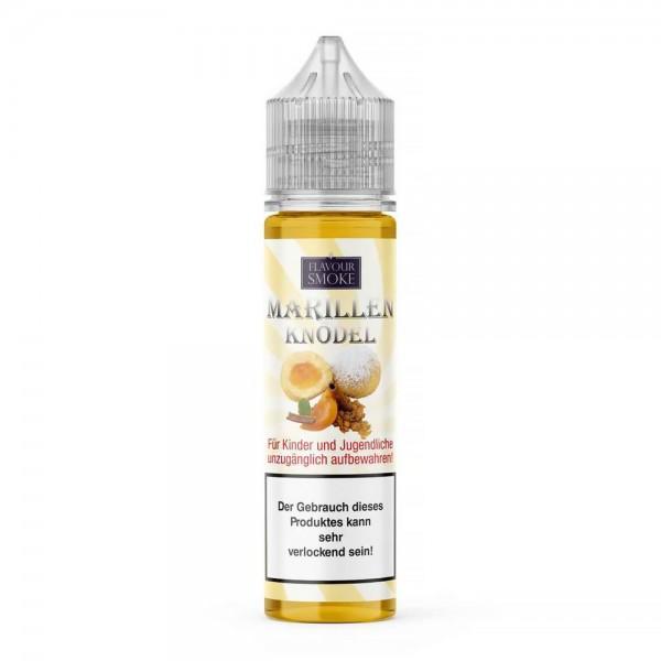 Flavour Smoke - MarillenKnödel Aroma 20ml