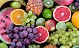 Produkte der Marke Fruchtig