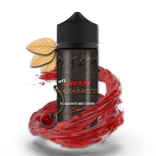 MaZa - Cherry Mazabacco Aroma 20ml
