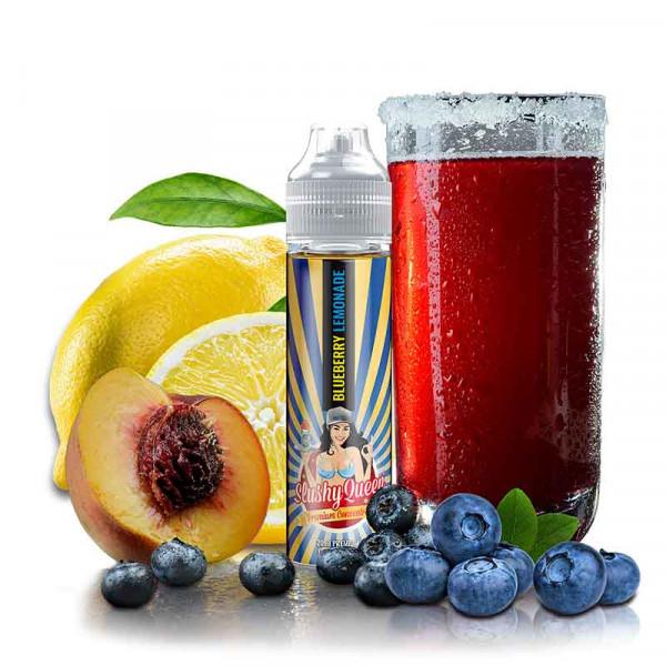 PJ Empire - Blueberry Lemonade Aroma 20ml